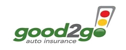 Personal Service Insurance