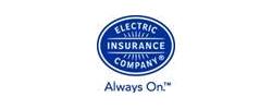 Electric Insurance